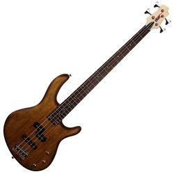 Cort Action BassS PJ OPW