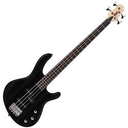 Cort Action Bass PJ OPB