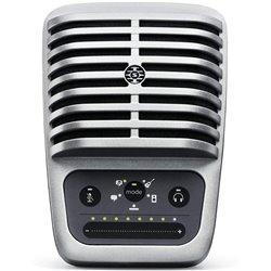 Shure mV 51/A Mikrofon USB / Lighting