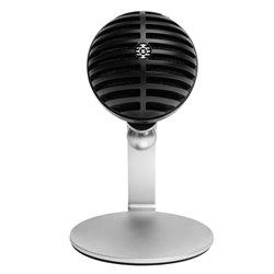 Shure MV5C USB Mikrofon USB