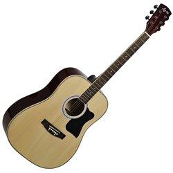 Ever Play AP-400 N Gitara Akustyczna