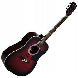 Ever Play AP-400 WRDS Gitara Akustyczna