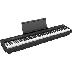 Roland FP-30X BK Pianino cyfrowe