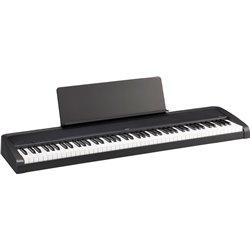 Korg B2 BK Pianino Cyfrowe