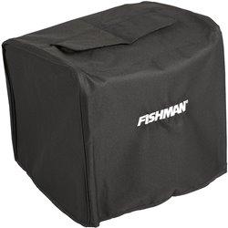 Fishman Loudbox Artist ACC-LBX-SC1 Pokrowiec na wzmacniacz