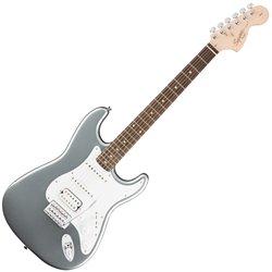 Fender Squier Affinity Strat HSS LRL SLS