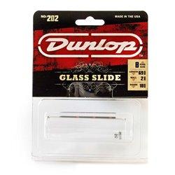 Dunlop 202 Profesonalny Slide Szklany
