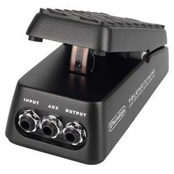 Dunlop DVP4 Volume Pedal Mini pedał głośności