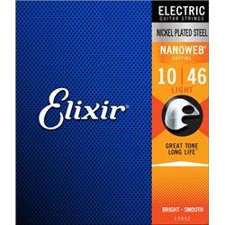 Elixir Nanoweb /10-46/