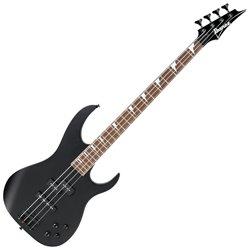 Ibanez RGB300-BKF Gitara Basowa