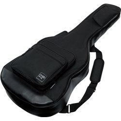Ibanez IAB540-BK pokrowiec do gitary akustycznej