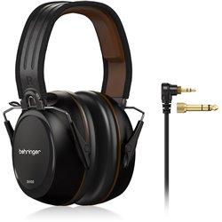 Behringer DH100 Słuchawki studyjne dla perkusistów