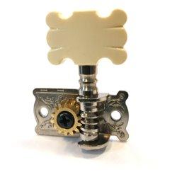 Alice AFD-014B Pojedyńczy klucz do gitary akustycznej