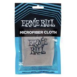 Ernie Ball 4220 szmatka z mikrofibry do polerowania gitary