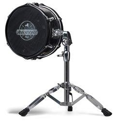 Avantone KICK Mikrofon do perkusji