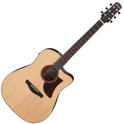 Ibanez AAD170CE-LGS Gitara Elektro-Akustyczna
