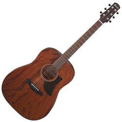 Ibanez AAD140-OPN Gitara Elektro-Akustyczna