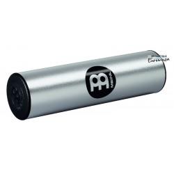 Meinl SH9-L-S Shaker