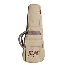 FLIGHT CONCERT GIGBAG
