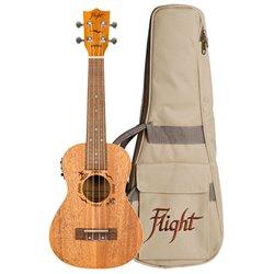 FLIGHT DUC323 EQ MAH