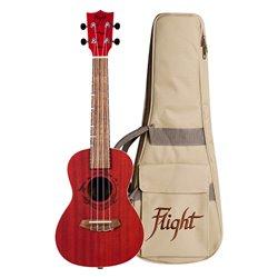 FLIGHT DUC380 CORAL