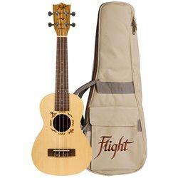 FLIGHT DUC525 SP/ZEB