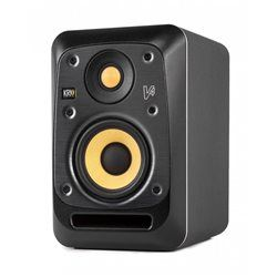 KRK V4 S4 monitor aktywny