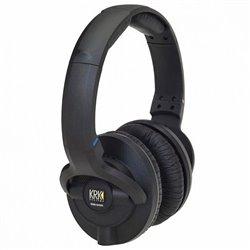 KRK Słuchawki KNS 6400