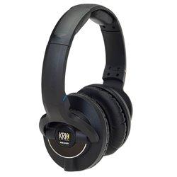KRK Słuchawki KNS 8400