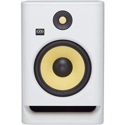 KRK RP8G4 WN monitor aktywny