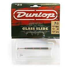 Dunlop 211 Profesjonalny Slide Szklany