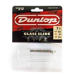 Dunlop 212 Profesjonalny Slide Szkany