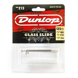 Dunlop 213 Profesjonalny Slide Szklany