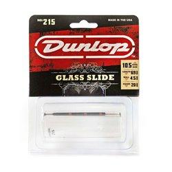 Dunlop 215 Profesjonalny Slide Szklany