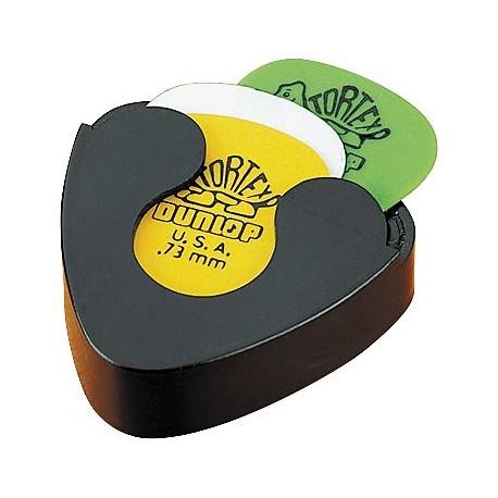 Dunlop Scotty's Pick Holder Uchwyt na kostki
