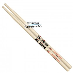 Vic Firth AS5A American Sound Hicory