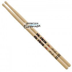 Vic Firth SAS Aaron Spears Signature