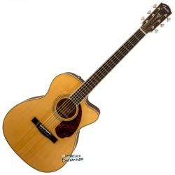 Fender PM-3 Standard Triple 0 NAT