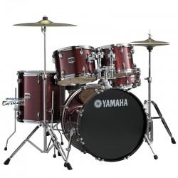 Yamaha Gigmaker Standard (Burgundy Glitter) GM2F5 BGG