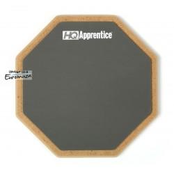 Evans HQ Apprentice 7