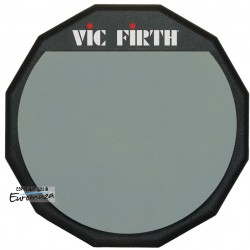 Vic Firth PAD6D