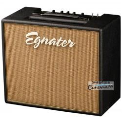 Egnater Tweaker 112 lampowe combo gitarowe 15 Watt