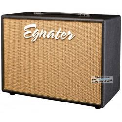 Egnater Tweaker 112 X - kolumna gitarowa
