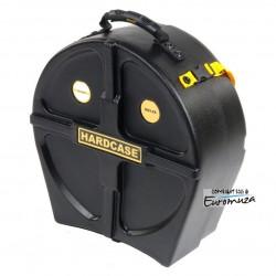 "Hardcase HN14S case na werbel 14"""