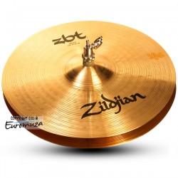 "Zildjian ZBT Hi-Hat 14"" ZBT14HP (para)"