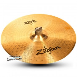 "Zildjian ZBT Crash 16"" ZBT16C"
