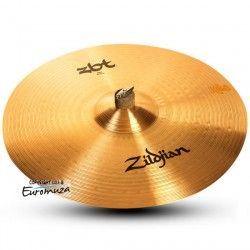 "Zildjian ZBT Ride 20"" ZBT20R"