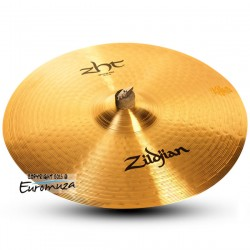 "Zildjian ZHT Medium Ride 20"" ZHT20MR"