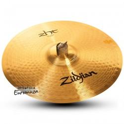 """Zildjian ZHT Fast Crash 17"""" ZHT17FC"""