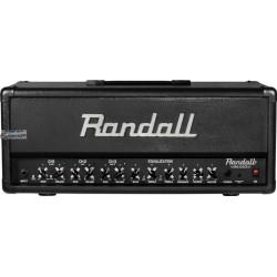 Randall RG1003 H